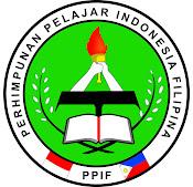 PPIF-PERHIMPUNAN PELAJAR INDONESIA-FILIPINA