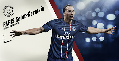 Zlatan Ibrahimovic 2012-2013 - Paris Saint Germain