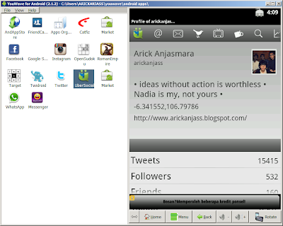 ubersocial+android+emulator.PNG