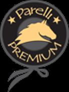Parelli Premium