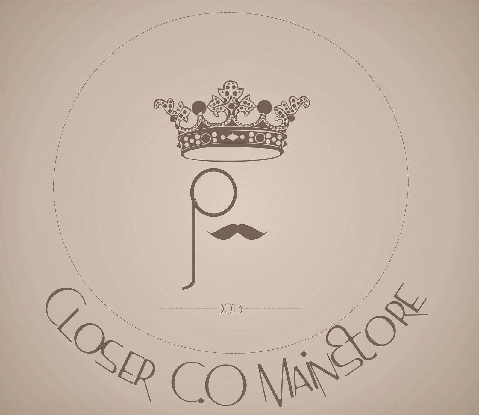 :. Closer C.O .: