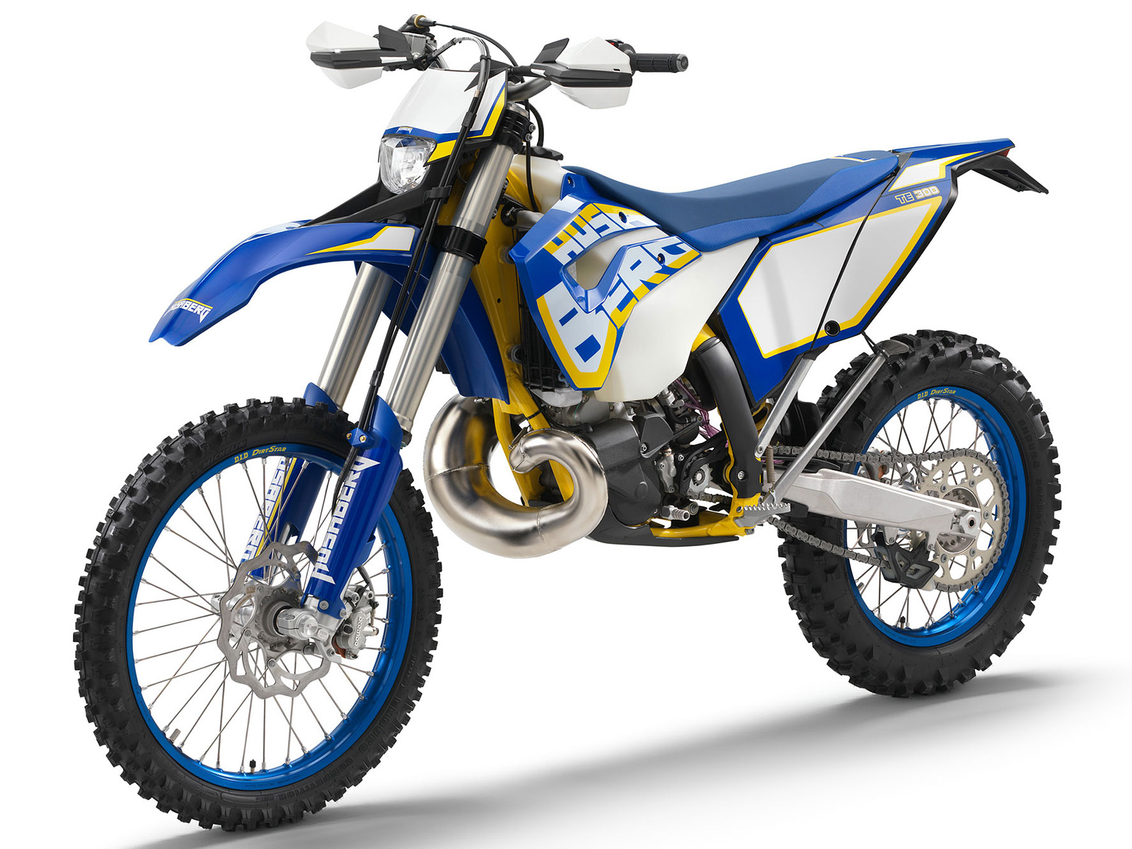 2012 husaberg te300 motorcycle wallpapers review. Black Bedroom Furniture Sets. Home Design Ideas
