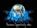 Double Click here to view Business Opportunity Video