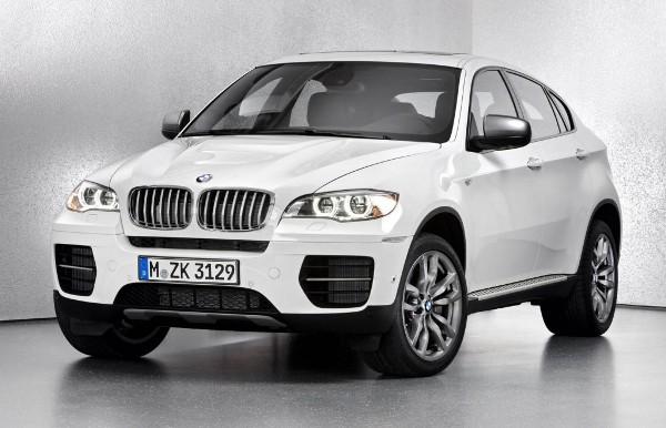 bmw x5 2013 BMW X5 2013 Indonesia   Harga, Spesifikasi dan Review