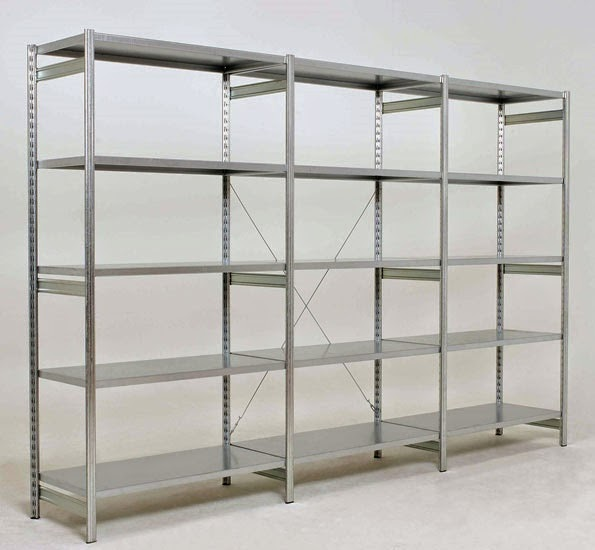 Image result for Shelving Solutions