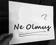 ne-olmus-ki