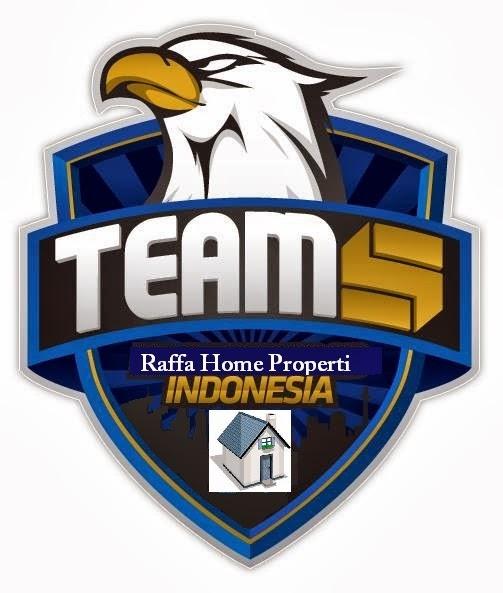 Raffa Home Properti