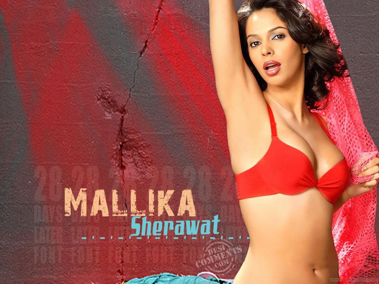 http://4.bp.blogspot.com/-zz-nkwcuQi4/ToCatz6uubI/AAAAAAAAIyQ/kFxrENJ4bPU/s1600/mallika_sherawat_glamorous_wallpaper.jpg
