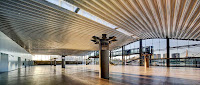 11-White-Bay-Cruise-Terminal-by-Johnson-Pilton-Walker-Architects
