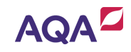 Find past papers and mark schemes for all AQA subjects