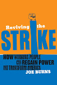 Purchase a copy of Reviving the Strike
