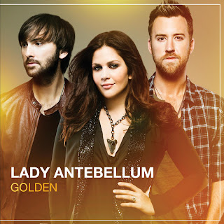Download Lagu Lady Antebellum - Golden (Full Album 2013)