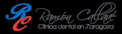 Dentista Zaragoza · 976 23 15 62 · Dr. Ramón Callavé