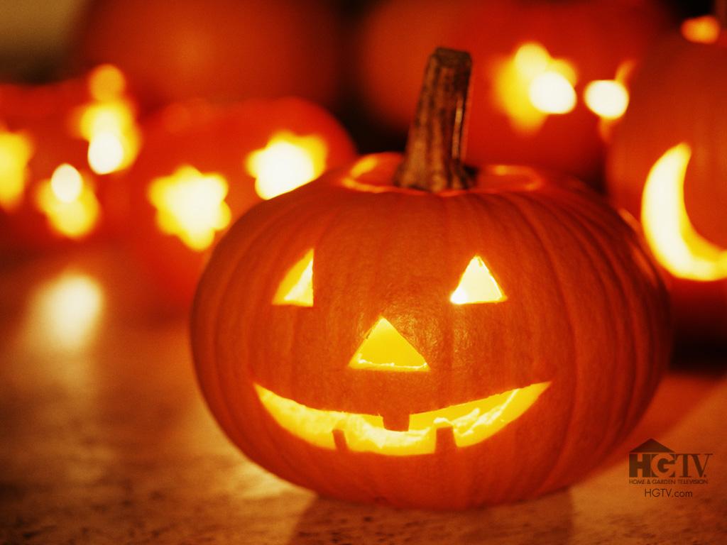 www el mundo es cultura halloween: