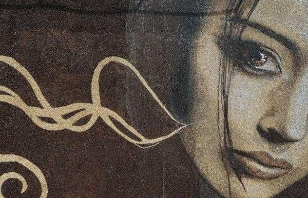coffee_bean_painting_022-761017.jpg (600×386)