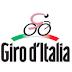 Emozioni alla radio 196: Giro 2014 - 20a tappa (31-05-2014)