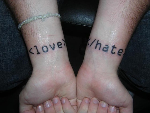 Tattoo blog a good large and very active and inaccurate tattoo forums