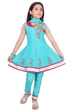 Latest-Kids-Anarkali-Frock