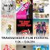 Conheça os Filmes Vencedores da Edição Transgender Film Festival