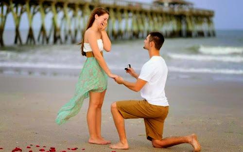 Liệu có nên dâng hiến tất cả đời mình cho tình yêu?