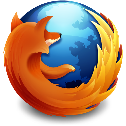 download mozilla firefox offline installer