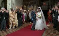 T-Mobile Royal Wedding