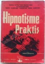 HIPNOTISME PRAKTIS