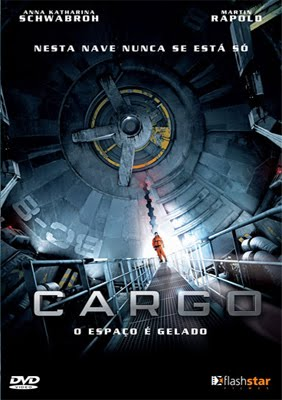 Download Cargo Dublado