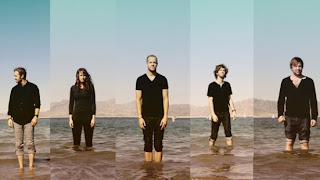 Capa Imagine Dragons – The Best of Songs (2013) | músicas
