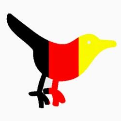 Alemania, a la que le gusta presumir de ser «la tierra de poetas y pensadores», no parece pensar mucho en Twitter. Con una población de 80 millones de personas, según encuestas recientes, el servicio tiene entre 500.000 y un millón de usuarios. A continuación analizamos cinco razones por las que los alemanes son reacios a tuitear. Kulturkampf (combate cultural) Aunque es habitual ver carteles de campañas políticas antes de unas elecciones en Alemania, es prácticamente impensable que los alemanes coloquen pancartas delante de sus casas, algo habitual en otros países. Los alemanes son mucho más reservados con respecto a sus