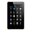 harga Tablet IMO Tab Z7 Orion baru dan bekas