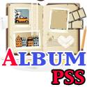 AlbumPSS