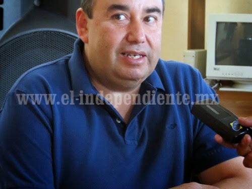 Defenza instalar n vivero en patamban michoac n para for Viveros en zamora