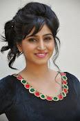 Shamili glamorous photo gallery-thumbnail-7