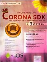 Corona SDK: sviluppa applicazioni per Android e iOS. Livello 3 - eBook