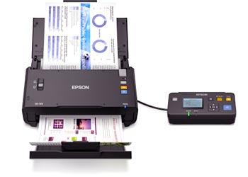 epson ds-510 scanner driver windows 7