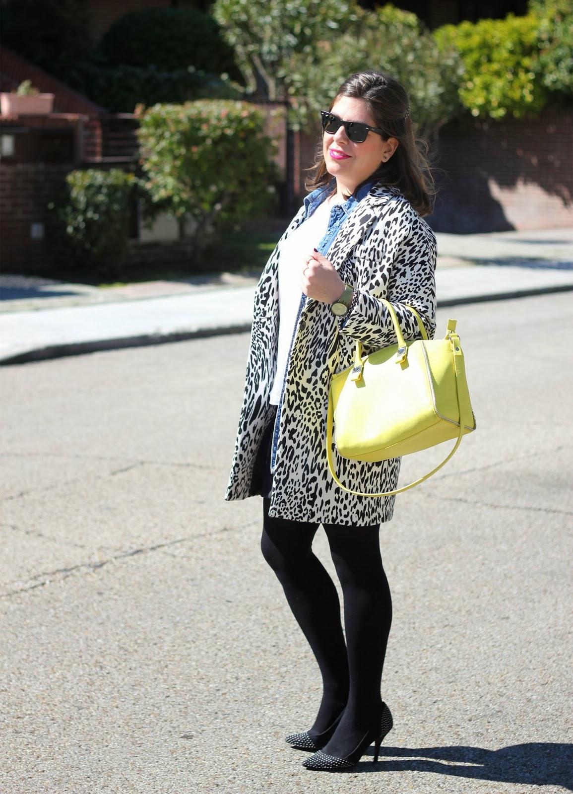 photo-b&wleopard_coat-denim-yellog_bag