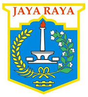 Lowongan CPNS Pemprov DKI Jakarta 2013
