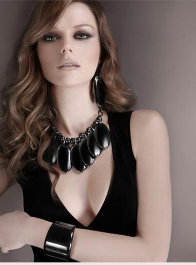 Schermata+2014 01 25+alle+14.36.33 Alcuni utili consigli su come indossare le vostre collane