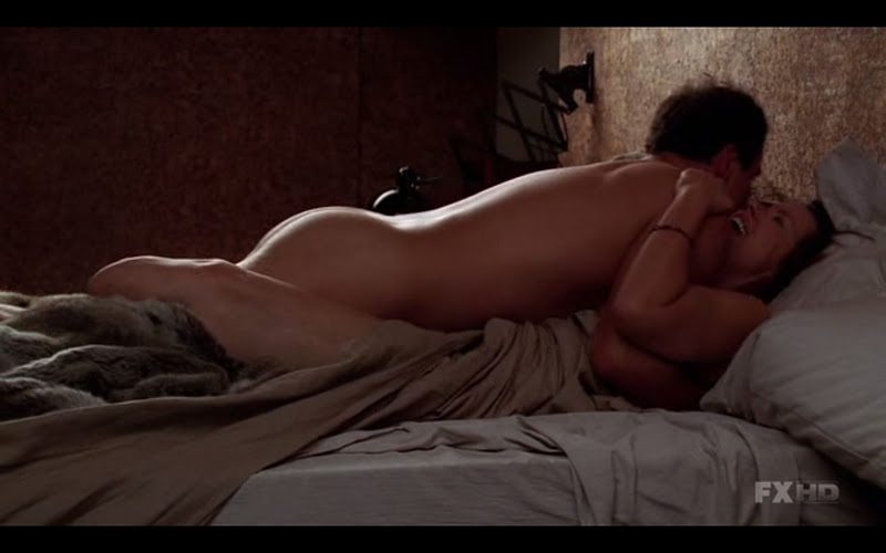 from Aarav julian mcmahon naked sex