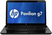 ΠΡΟΣΦΟΡΑ HP PAVILION G7-2204SD 17.3'' INTEL CORE I5-3210M 4GB 500GB WINDOWS 8