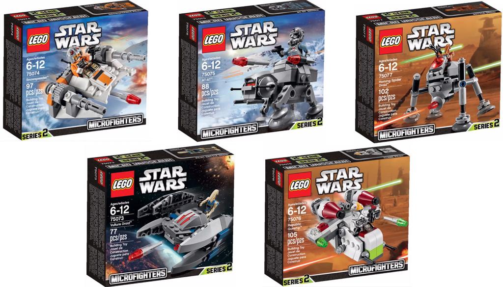 informations sur les règles LEGO_microfighters_s2
