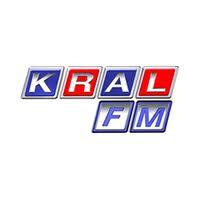 ...kral fm jingle. kralfm yayın kaydı yasak ile aşk-ı virane 06.01.2013.