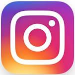 Siga o Voceselembra no Instagram