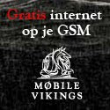 Mobile Vikings