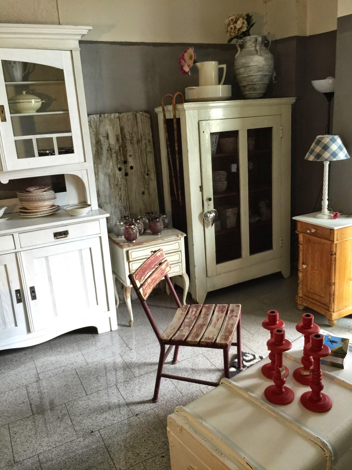 vintage möbel, shabby chic, karlsruhe, villa schönsinn, patina, design industrie design