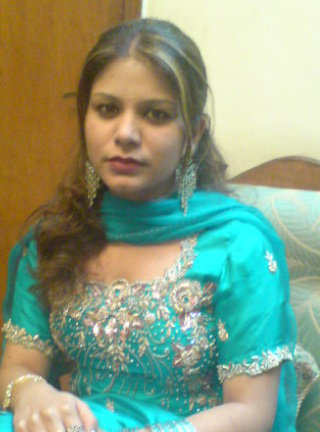 dating aunty in tamilnadu Tamil girls dating,tamil girls mobile numbers,tamil tamil nadu madurai girl sushma etrandaar mobile kashvi tamil local aunty looking for a online husband.