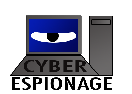 cyber espionage otherwise known as cyber spying information technology essay Get help on 【 cyber espionage essay 】 on graduateway huge assortment of free essays & assignments  cyber spying, or cyber espionage,  otherwise, corporate.