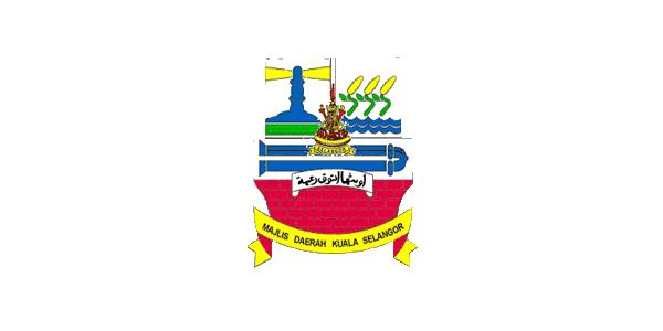 Jawatan Kerja Kosong Majlis Daerah Kuala Selangor (MDKS) logo www.ohjob.info mac 2015