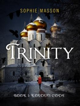 http://momentumbooks.com.au/books/trinity-the-koldun-code-book-1/
